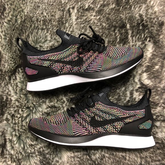 10ad229609ab5 SALE🔥 Nike Air Zoom Mariah Flyknit Racer